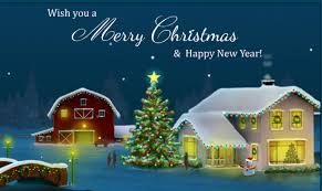 merry christmas and happy new year 2015 greetings. Unique 2015 Merry Christmas U0026 A Happy New Year Cards 2015 Images And Year Greetings D