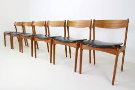 mid century modern side chair beautiful chair beautiful danish modern dining chair elegant set 6 danish