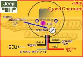 jeep cherokee o sensor wiring diagram  jeep grand cherokee o2 sensor eliminator magnum ez cel fix oxygen on 1998 jeep cherokee o2