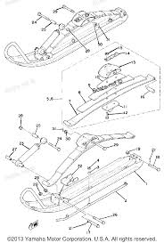Cool ski doo wiring diagram for 2004 tundra contemporary