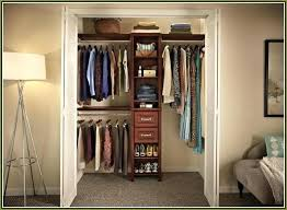 allen and roth closet and closet and closet closet ideas closet system throughout and closet organizer allen and roth closet