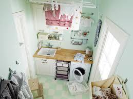 Diy Laundry Room Ideas House Designfurniture Diy Laundry Room Ideas With Ikea Furniture