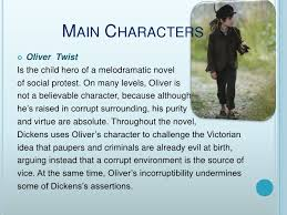 oliver twist oliver twist<br >a novelby charles dickens<br > 2
