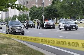 police confirm hamilton mob boss pat