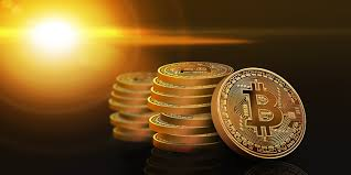 As bitcoin mining scales, the solar system increases in size and provides a higher percentage of the grid's needs. Is Solar The Future Of Bitcoin Mining Greentumble