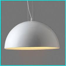 round pendant lighting. Modern White Pendant Lighting Round Led Light Skygarden Hanging