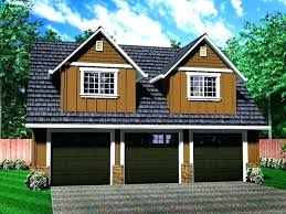 house plans with detached garage apartments inspirational 2 bedroom apartment above 4 car work
