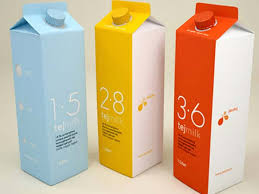 creative packaging 12 bizarre and creative packaging design examples