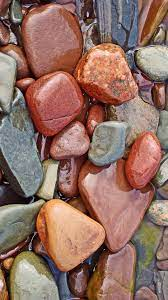 Stone wallpaper, Nature desktop ...
