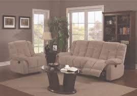 fabric recliner sofa. KW-97520 Recliner Fabric Sofa Set K