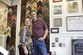 Huntington Art Center Celebrates 60 Years in Huntington Village — Long  Islander News