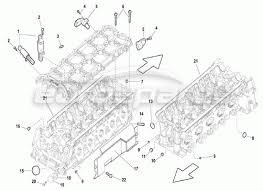 lamborghini gallardo lp550 2 coupe > engine order online eurospares lamborghini gallardo lp550 2 coupe engine diagram