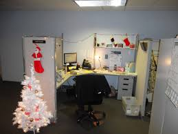ideas to decorate office cubicle. Perfect Decorate Decorate Office Cube Office Cubicle Christmas Decorating Ideas Unique Fice  Best Decorations For Vouum Of Inside To Decorate H