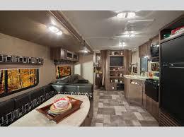 coleman travel trailers floor plans. Exellent Travel Inside Coleman Travel Trailers Floor Plans L