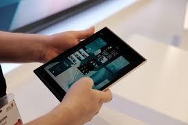 Jolla Tablet - Wikipedia
