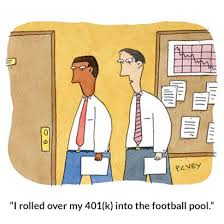 Office Footballpool Sports Fans Here Are Funny Sports Cartoons To Make You