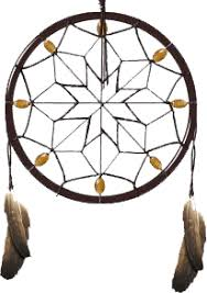 Aboriginal Dream Catchers NishnawbeGamik Friendship Centre 11
