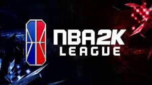 How To Make A League Schedule Nba 2k League Prospect Notes His Leadership Will Be Key For