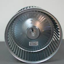 payne blower wheel shortys hvac supplies short on price long carrier blower wheel la22la015