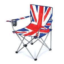 sophisticated union jack chair union jack chair ben sherman