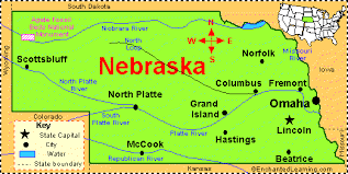 Image result for 1867 - Nebraska became the 37th U.S. state.