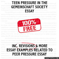 thesis of leadership learning disabilities hvac technician skills shopping on internet essay essays term papers research paper book reports