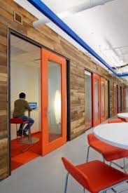 cisco san francisco office. Studio Oa Cisco Meraki Office. San Francisco Headquarters Uk  Opens New London Office