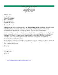 Nursing Cover Letter For Resume Resume Peppapp
