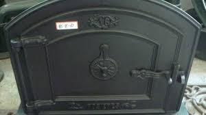 pizza oven doors cast iron cast iron fireplace doors wonderful manufacturer directory suppliers manufacturers pizza oven pizza oven doors