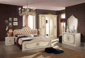 italian furniture bedroom sets. alice ivory finish bedroom furniture from italy italian sets
