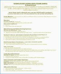 Personal Statements For Phd Beautiful Goal Statement For Graduate