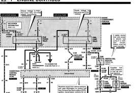wiring diagram moreover rv house battery wiring diagram as well battery wiring diagram furthermore 1999 winnebago adventurer wiring