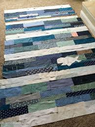 Best 25+ Nautical quilt ideas on Pinterest | Nautical baby quilt ... & Nautical Quilt, looks like so much fun : ) Adamdwight.com