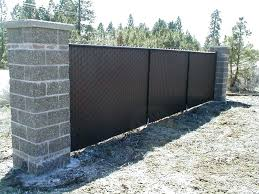 chain link fence slats brown. Perfect Fence Brown Chain Link Fence With Slats Privacy For  Gates Ties  And W