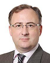 Mémoire politique : José <b>Manuel FERNANDES</b>, eurodéputé. José <b>Manuel FERNANDES</b> - JoseManuelFernandes