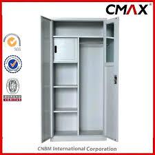 double door steel cabinet 2 door file cabinets china metal cupboard with mirror and inside safe box steel 2 doors 2 door file cabinets double door steel