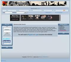 Torrent torrents japan teen