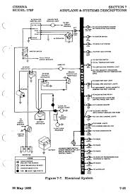 cessna wiring diagram with simple images 24247 linkinx com Simple Alternator Wiring Diagram large size of wiring diagrams cessna wiring diagram with template images cessna wiring diagram with simple GM 1-Wire Alternator Wiring Diagram