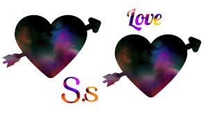S Love Wallpapers Download - Ss Letter ...