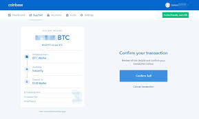 After selling to your coinbase fiat wallet, you can opt to either withdraw funds to your us bank account or repurchase cryptocurrency on the platform. How To Cash Out Bitcoin The Best Ways Stormgain