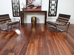 rosewood flooring exceptionally hard wood so much movement very interesting
