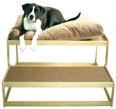 dog bedroom furniture. Crates Dog Bedroom Furniture