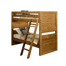 convertible beds furniture. Solid End Convertible Bunk Beds Furniture R
