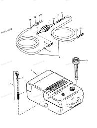 Marker Light Wiring Diagram