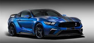 2018 mustang gt500. Beautiful Mustang Inside 2018 Mustang Gt500 T