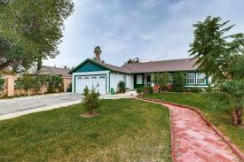 590 000 3br 2ba for in canoga park
