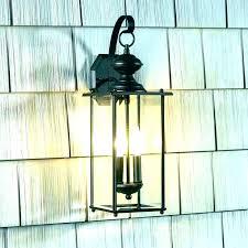 bathroom light fixtures brushed nickel bathroom light fixtures porch bathroom ceiling light fixtures