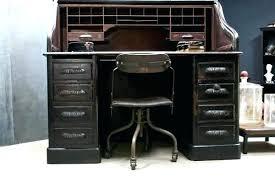 vintage home office furniture. Vintage Home Office Desk Spiration Organization System . Furniture H