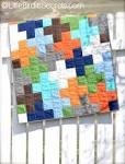 Image result for plus quilt
