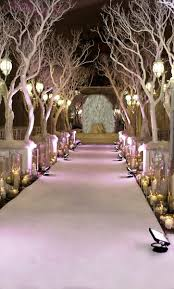Decorating For A Wedding 17 Best Images About Wedding Decorations On Pinterest Indoor